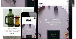 Dessign Sell WooCommerce Themes 2.0.1