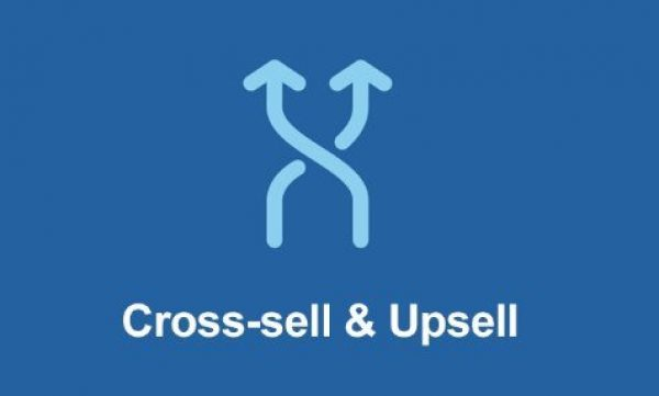Easy Digital Downloads Cross-sell and Upsell Addon 1.1.7