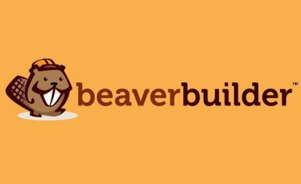 Beaver Lodge Modules 1.3.2
