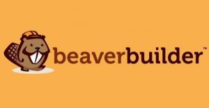 Beaver Themer WordPress Plugin 1.2.3.4