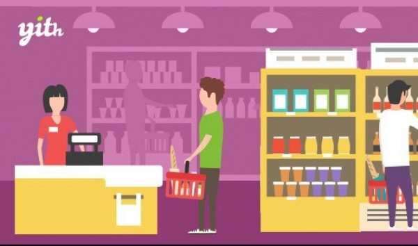 YITH Cost of Goods for WooCommerce Premium 1.2.0