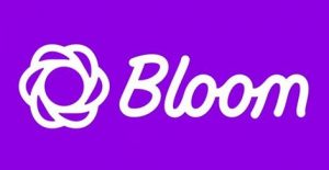 Elegant Themes Bloom 1.3.6