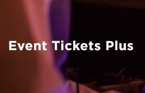 The Events Calendar Event Tickets Plus 4.10.10