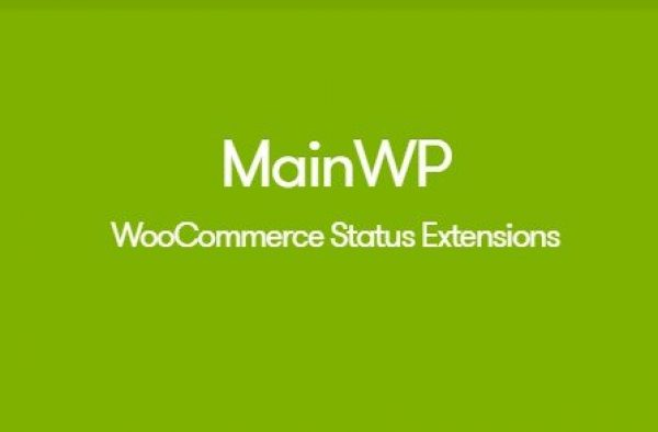 MainWP Spinner Extension 2.5