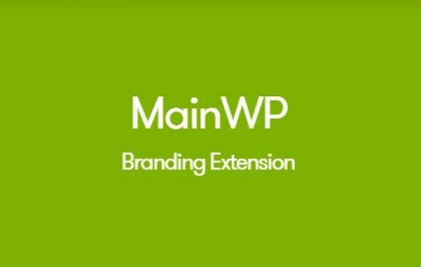 MainWP Branding Extension 2.1.1