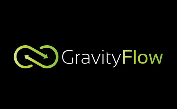 Gravity Flow WordPress Plugin 2.3.3