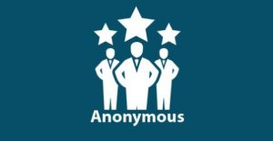 WP Rich Snippets Anonymous User Reviews Addon 1.2