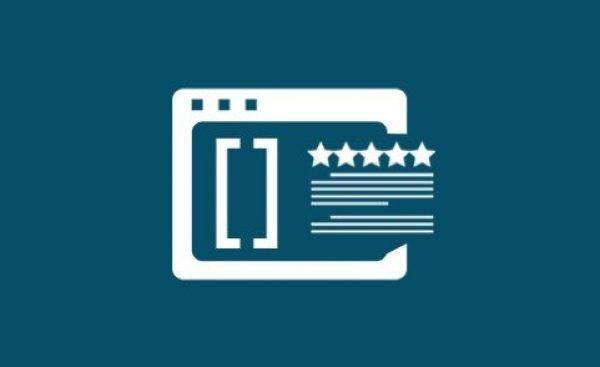 WP Rich Snippets Display Rating Addon 1.1