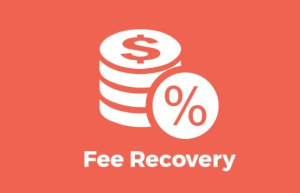 Give Fee Recovery 1.7.2