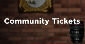The Events Calendar Community Tickets 4.5.6