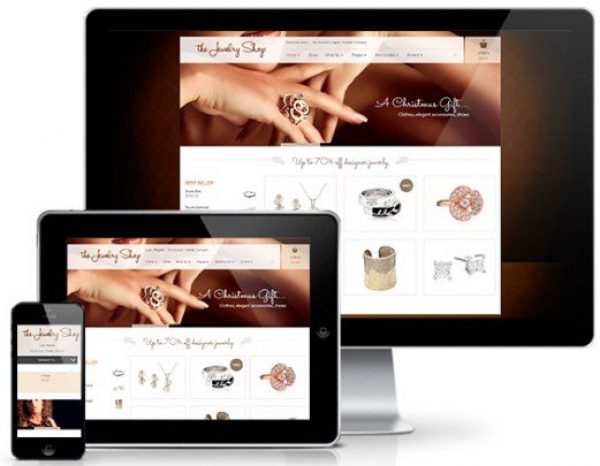 YITH The Jewelry Shop Premium WooCommerce Themes 1.5.5