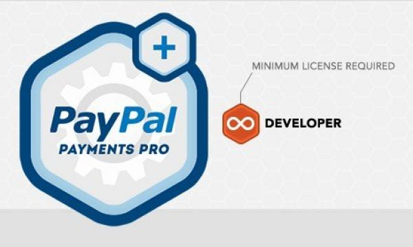 Rocket Genius Gravity Forms Paypal Payments Pro Addon 2.3.2