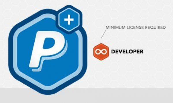 Rocket Genius Gravity Forms Paypal Payments Standard Addon 3.1.1