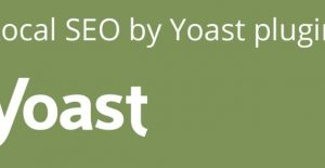 Yoast Local SEO Premium 9.2