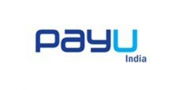 WooCommerce PayU India Payment Gateway 1.8.2