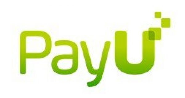 WooCommerce PayU Payment Gateway 2.4.1