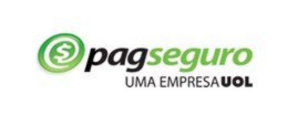 WooCommerce PagSeguro Payment Gateway 1.3.5