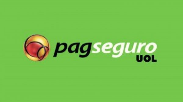 Easy Digital Downloads PagSeguro Payment Gateway Addon 1.4.5