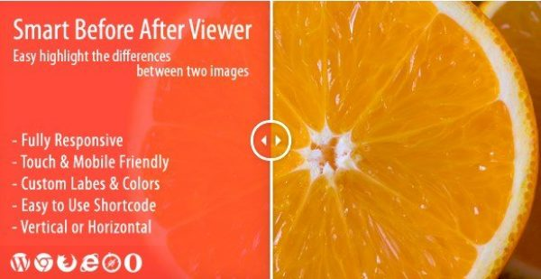 Smart Before After Viewer 1.4.4