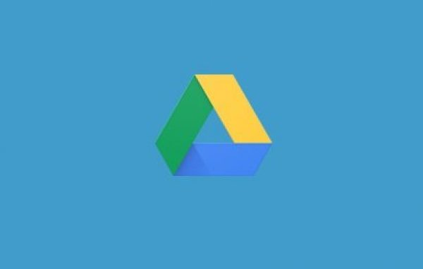 Download Monitor Google Drive 4.0.0