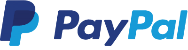 WooCommerce PayPal Pro 4.4.15