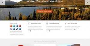 WooThemes Scrollider WooCommerce Themes 1.4.12