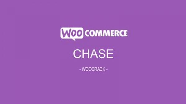 WooCommerce Chase Paymentech Payment Gateway 1.11.3