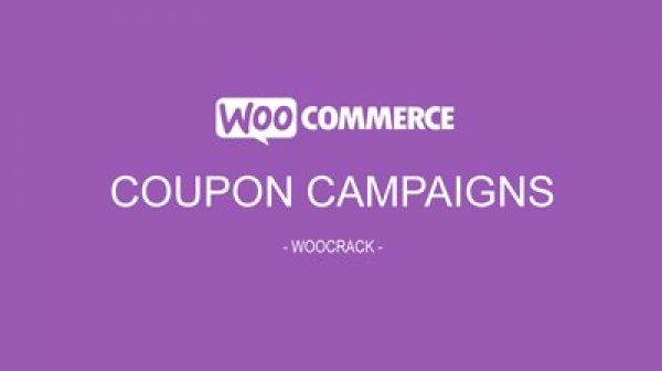 WooCommerce Coupon Campaigns 1.1.5