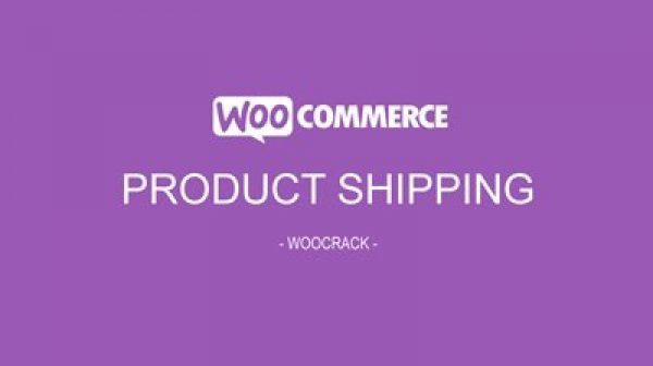 WooCommerce Per Product Shipping 2.2.15